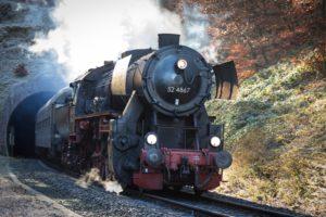 Verschoben : Fahrt nach Borken – Bergbaumuseum @ Borken
